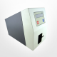 betaalterminal_kopieerapparatuur_metaal