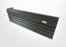 frontdeel_battery-pack_systeem_metaal